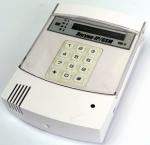Устройство оконечное УО Лагуна-IP/GSM